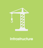 labour_infrastructure