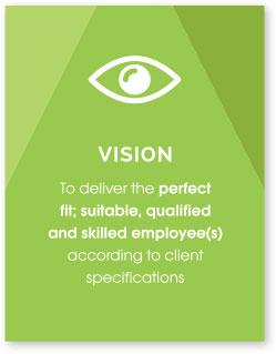 labour_vision